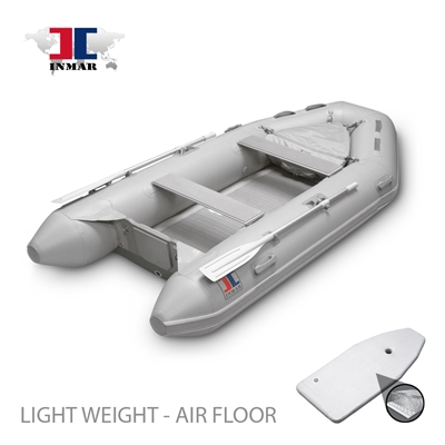 www.inmarboats.com